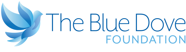Jewish Mental Health and Substance Abuse Foundation